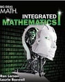 Big Ideas Math Integrated Mathematics 1, 2016